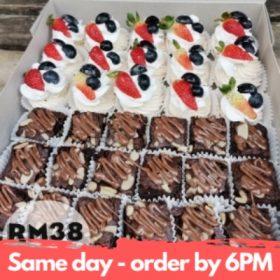 Ipohcakes_Sameday6PM_same_day_dessert_website_Combo-11
