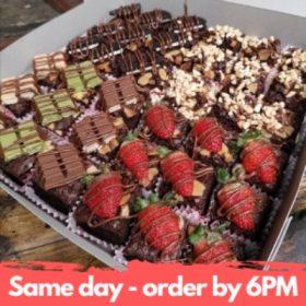 Ipohcakes_Sameday6PM_same_day_dessert_website_IMG_20190803_144939_269-resize700