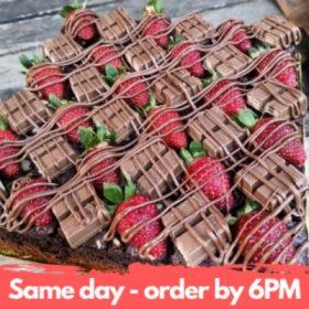 Ipohcakes_Sameday6PM_same_day_dessert_website_IMG_20200203_161000_159