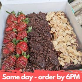 Ipohcakes_Sameday6PM_same_day_dessert_website_IMG_20200416_105355