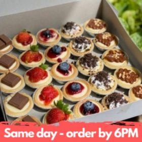 Ipohcakes_Sameday6PM_same_day_dessert_website_IMG_20200712_162611-website-1