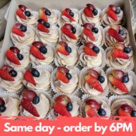 Ipohcakes_Sameday6PM_choc MPV website
