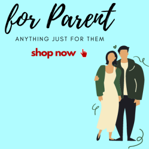 For Parent