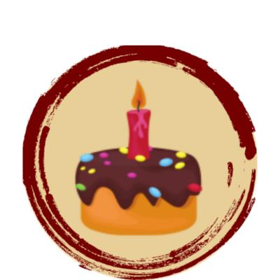 CakeToday