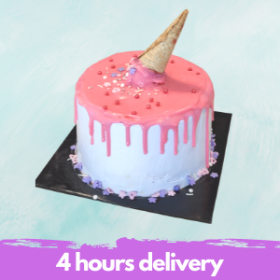 4 Hour Delivery - 1A