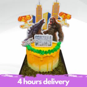 4 hours IpohCakes - Tags Safari (1)
