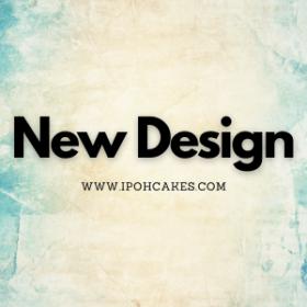 Copy of New Design