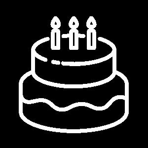 Cake Inquiries